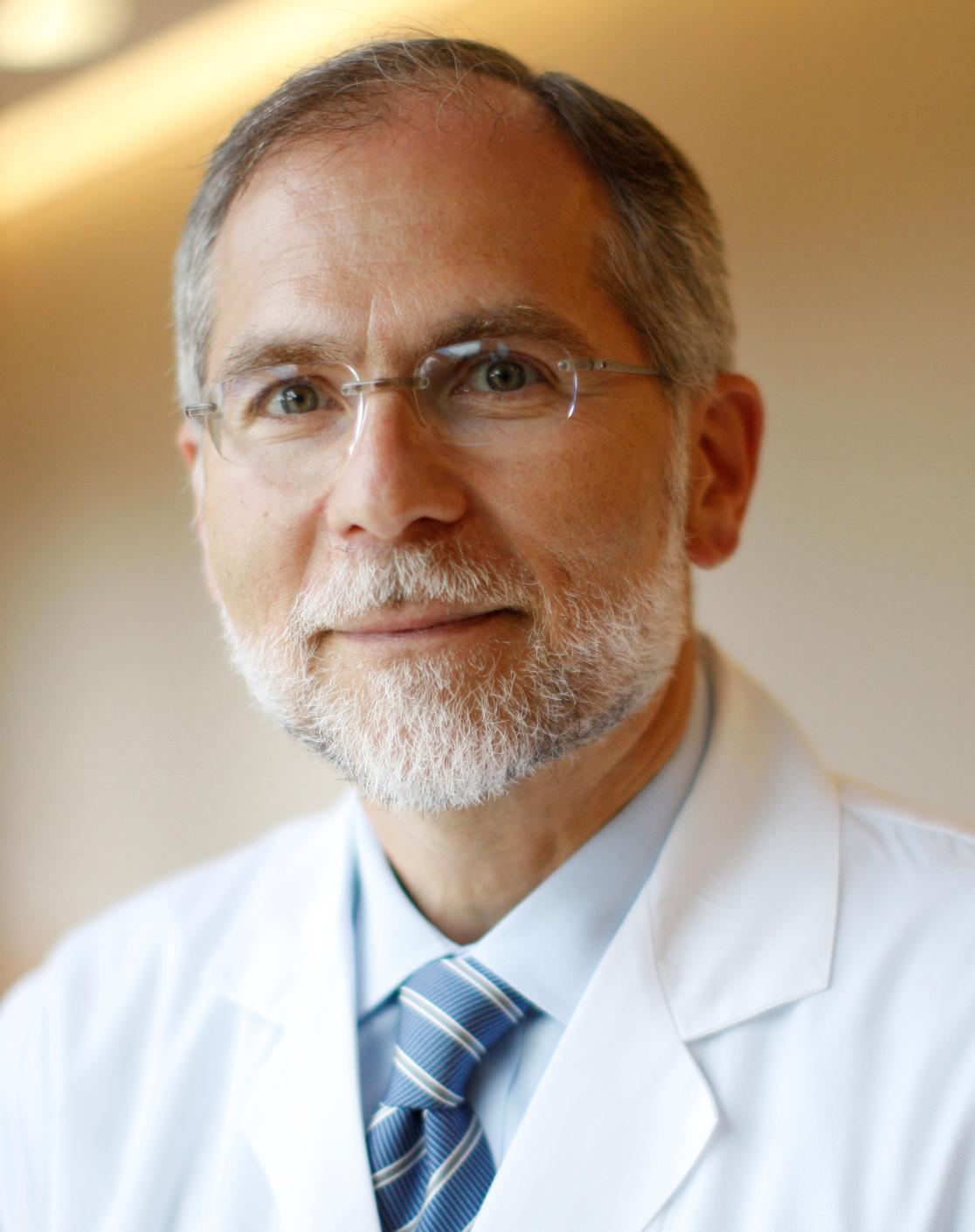 physicians network hods teaneck nj usa