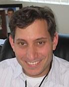 Pediatric Cardiologist In Staten Island