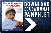View or Download Educational Pamphlet