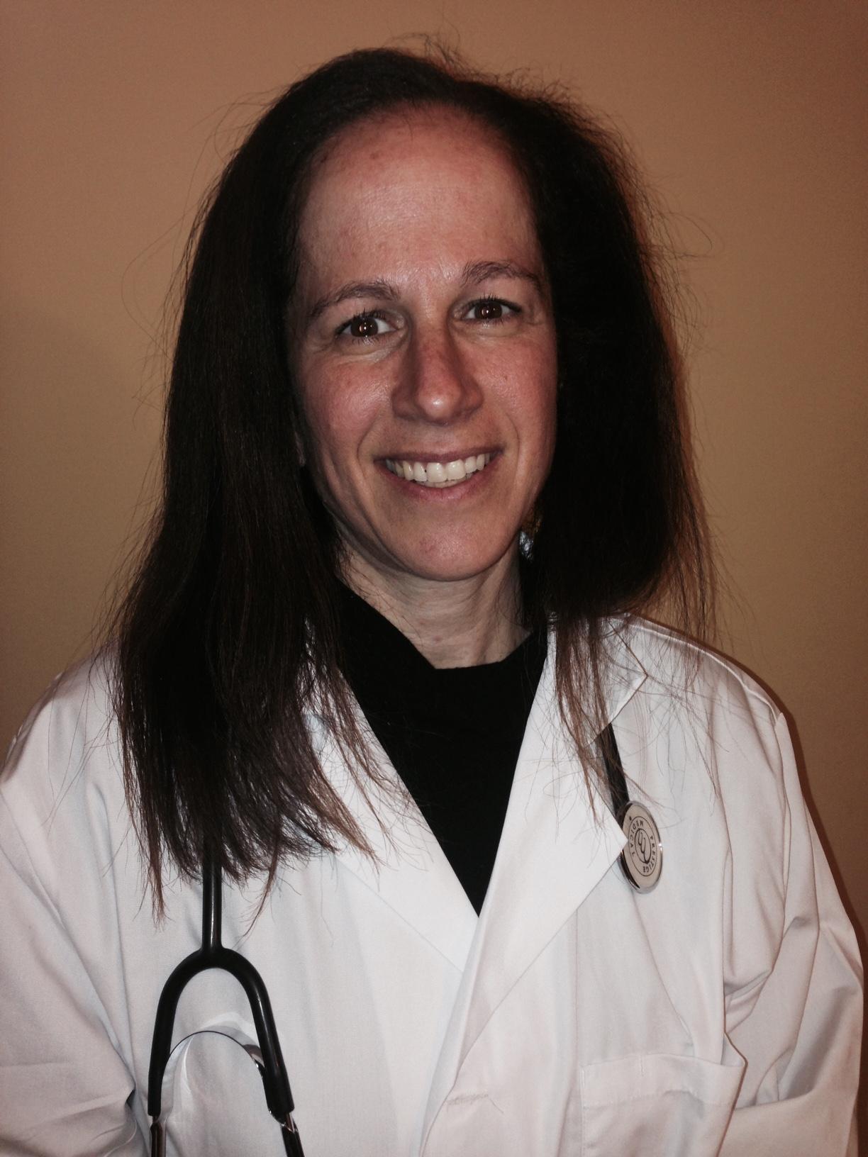 physicians network hods bronx ny usa